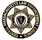 Central Massachusetts Law Enforcement Council seal